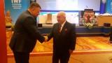 Podnoszenie ciężarów. Tamas Aján, prezes światowej federacji, ustąpił po 20 lat. Kim jest człowiek, który dwie dekady rządził IWF