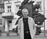 Sławomir Kawka nie żyje - miał 58 lat. Tak go zapamiętamy. Zobacz zdjęcia