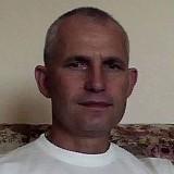 Strzelectwo. W sobotę pogrzeb trenera Zdzisława Grynia, zwycięzcy naszego plebiscytu