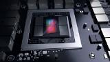 Pierwsza 7-nanometrowa, konsumencka karta graficzna od AMD: Radeon VII