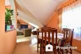 Najtańsze mieszkania w Łomży wystawione na sprzedaż. Zobacz najlepsze okazje