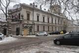 Kończy się remont dawnego pałacu Karola Scheiblera - siedziby Muzeum Kinematografii w Łodzi. Wkrótce nowa wystawa ZDJĘCIA