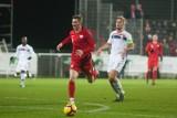 Klub byłego piłkarza Lecha Poznań ogłosił upadłość z powodu koronawirusa