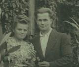 Chełmno. Dwie wystawy na Walentynki Chełmińskie m.in. w Muzeum Ziemi Chełmińskiej. Zdjęcia