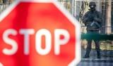 Kierowca ciężarówki podejrzany o spowodowanie śmiertelnego wypadku na placu budowy w Redzikowie