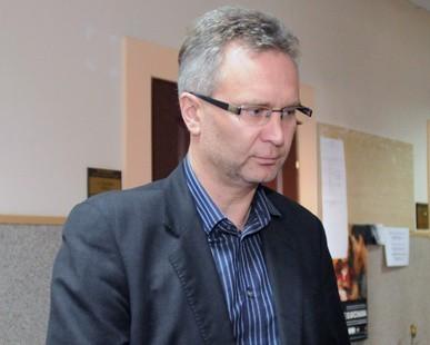 Jarosław Berger