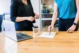 Przedłużenie umowy o pracę. Kiedy należy złożyć podanie o przedłużenie umowy 21.04.2020 r. Do kiedy szef ma powiadomić o przedłużeniu umowy?