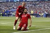 Finał LM: Liverpool na szczycie europejskiej góry, Tottenham nie dał rady The Reds
