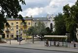Decyzję o wprowadzeniu bezpłatnej komunikacji podejmą chełmscy radni