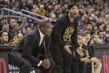 AS Roma obawia się klątwy Drake'a. Klub zakazał swoim piłkarzom zdjęć z muzykiem