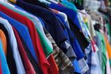 Branża odzieży z odzysku czeka na koniec pandemii i szykuje ekspansję