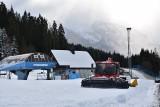 Małopolska. W weekend otworzą się kolejne stoki narciarskie. Zobacz, jakie są warunki na stokach