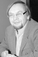 Romuald Mieczkowski: tak naprawdę zawsze był jakiś kryzys...