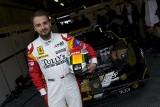 Wyścigi samochodowe: Giermaziak nie pojedzie w Le Mans
