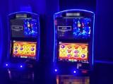 W lokalu w Brodnicy znaleziono trzy nielegalne gry hazardowe