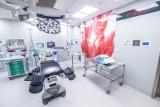 Szpital Polna: Jak w środku wygląda porodówka w Poznaniu? Zobacz zdjęcia!
