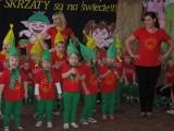 """Przedszkole w Adelinie już z imieniem - będzie się nazywać """"Leśne skrzaty"""""""