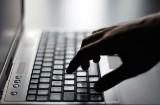 Uważajcie, nowy wirus atakuje internetowe konta. A, jeśli zrobimy fałszywy przelew, bank  będzie miał nas w nosie