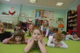 Wielkopolska: Ilu sześciolatków poszło w tym roku do szkoły?