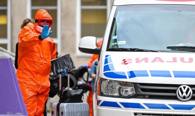 Koronawirus w Polsce i na świecie. 100 mld zł wypłacono z tarcz antykryzysowych. Raport na żywo minuta po minucie 30.06.2020