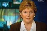 Grażyna Bukowska dziesięć lat temu na dobre pożegnała się z telewizją. Co robiła potem i czym zajmuje się teraz?