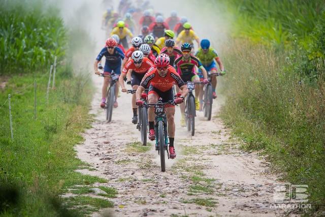 5 lipca wystartuje kolarski wyścig LOTTO Poland Bike Marathon
