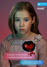49 proc. nastolatków doświadczyło agresji słownej w sieci. Jak rozmawiać z dzieckiem o cyberprzemocy? Ruszyła kampania SOS Wioski Dziecięce