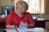 Burmistrz Ewa Kulikowska ma zapłacić z własnej kieszeni, bo zwolniła sekretarza