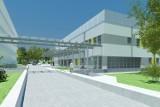 Będzie więcej pieniędzy na rozbudowę szpitala powiatowego w Kraśniku
