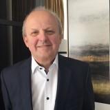 Choroba Alzheimera nęka starzejące się społeczeństwa. Polska musi być młoda, bo władza nie widzi w tym problemu: mówi prof. Paradowski