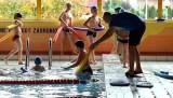 Co nas gryzie na bydgoskich basenach?