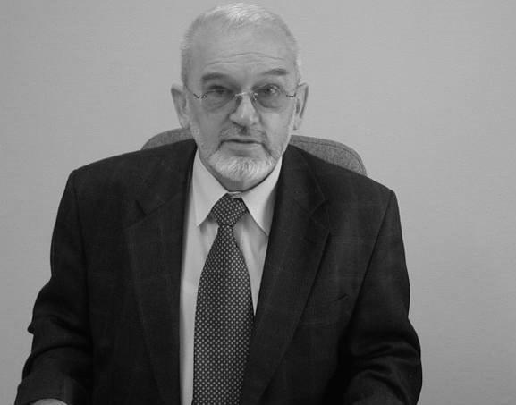 Piotr Solloch