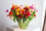 Dzień Matki 2018 [najlepsze życzenia, wierszyki, rymowanki, SMS]