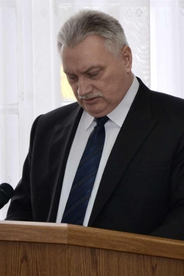 Andrzej Szałach ponownie burmistrzem Nowego Stawu?