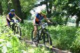 Młodzieżowy Dom Kultury imienia Heleny Stadnickiej w Radomiu zaprasza rowerzystów