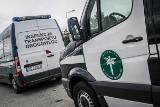 ITD. Ograniczenia w ruchu dla aut ciężarowych