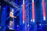 Gmina Dobczyce. We wtorek (13.04) finał Ninja Warrior Polska. Sebastian Kasprzyk przed szansą na wygraną! [ZDJĘCIA]