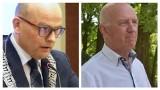 Dlaczego Maciej Glamowski powołał byłego prezydenta Grudziądza do rady nadzorczej MZK?