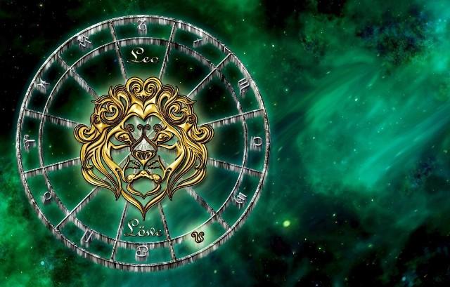 HOROSKOP DZIENNY. Horoskop na dziś 5 maja 2020. Sprawdź, co jest zapisane w gwiazdach