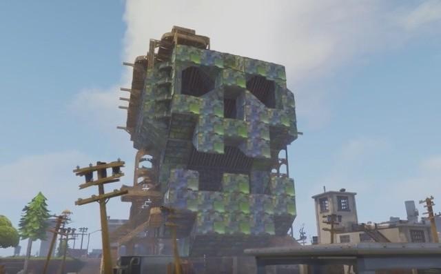 FortniteFortnite