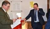 Zbliżają się wybory prezydenckie. Jak głosowali mieszkańcy gmin powiatu krośnieńskiego pięć lat temu? Sprawdzamy!