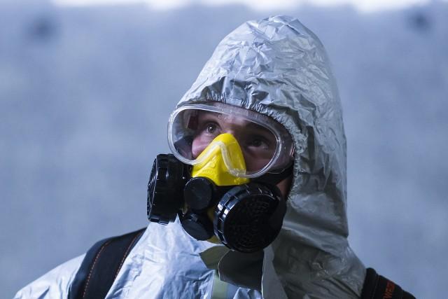 Ministerstwo Zdrowia podał najnowsze dane dotyczące zakażeń koronawirusem.
