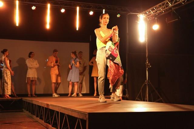 Wrocław Fashion Week