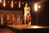 Fashion Week we Wrocławiu. Pokazy mody w zajezdni Dąbie [ZDJĘCIA]