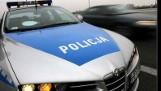 41-letnia mieszkanka Tuszyna spowodowała wypadek i uciekła