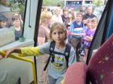 180 dzieci pojedzie na kolonie Caritas Archidiecezji Białostockiej