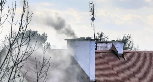 Z programu termomodernizacji budynków Jawor mogą skorzystać m.in. właściciele domów jednorodzinnych