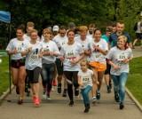 Będą biegać, by pomóc dzieciom i walczyć o alimenty. W województwie łódzkim niemal 18 tys. rodziców nie płaci alimentów swoim dzieciom