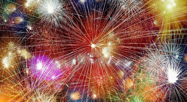 Życzenia na Nowy Rok 2021 Gotowe życzenia noworoczne, wierszyki na Nowy Rok gotowe do wysłania w SMS!