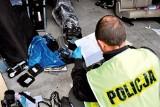 Niemieckie samochody częściej padają łupem złodziei